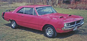 Classic Car Buyer's Guide: 1970-1976 Dodge & Plymouth A Bodies