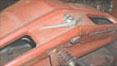 1952 Ford Truck Restoration Part 6 - Body Work 101